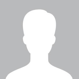 Profile photo of manjuap